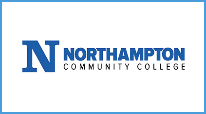 Northampton Community College